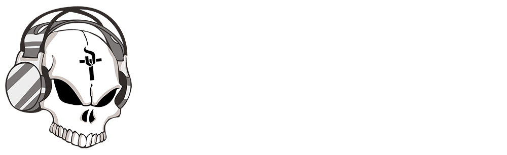 darkMerch-Logo