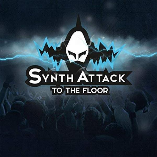 SYNTHATTACK - To The Floor